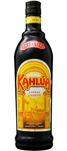 【12本まで送料1本分】(北海道、沖縄、離島地域は除く。配送は佐川急便のみ。)カルーアコーヒーリキュール1L瓶1本