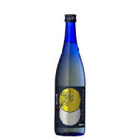 ギフト プレゼント 敬老の日 家飲み リキュール 梅酒星舎無添加上等梅酒720ml 鹿児島県 本坊酒造