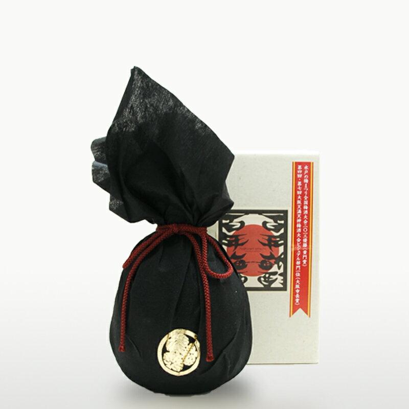 1回のご注文で6本まで(ただし北海道、沖縄、離島地域は除きます。配送は佐川急便指定です。)熟成梅酒「明利梅香百年梅酒プレミアム720ml瓶1本箱入り」【明利酒類】