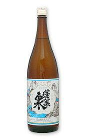 最も売れてる 1回のご注文で6本まで 7本以上キャンセルいたします 北海道 沖縄と離島地域を除く。 ヤマト運輸にて 別撰 蓬莱泉 1.8L1本 愛知県 関谷醸造