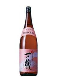 訳あり 限定数量 清酒 特別純米酒 一ノ蔵 特別純米 甘口 1.8L 1本 宮城県 一ノ蔵 売り切り御免