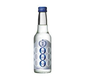 清酒 ノンアルコール清酒 月桂冠フリー 日本酒テイスト飲料 245ml瓶24本 月桂冠