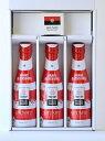 ギフト プレゼント 清酒 日本酒 純米酒 SHUSHU(シュシュ) ギフトケース3本セット ラグビー日本代表デザインボトル おちょこ付き 180ml瓶×3本 兵庫県 沢の鶴