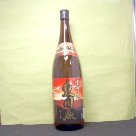 ギフト プレゼントヤマト運輸 常圧蒸留 25度 東国原 ひがしこくばる 瓶1.8L2本 芋焼酎 宮崎県 神楽酒造