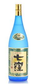 ギフト プレゼント 焼酎 芋焼酎 25°七窪 芋1.8L瓶 1本 鹿児島県 東酒造