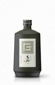 焼酎 芋焼酎 吉助 白 720ml瓶 4本 宮崎県 霧島酒造 送料無料