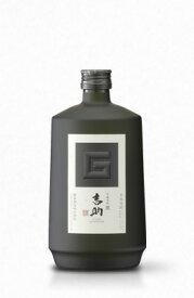 焼酎 芋焼酎 吉助 黒 720ml瓶 宮崎県 霧島酒造 送料無料
