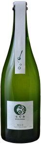 京都のワイナリー ギフト プレゼント  てぐみ デラウェア白辛口 750ml瓶 京都府 丹波ワイン