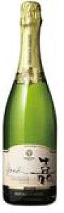 山形のワイナリー ギフト プレゼント 父の日 家飲み 高畠ワイン 嘉スパークリング オレンジマスカット白 720ml瓶甘口 山形県 高畠ワイン