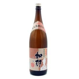 黒糖焼酎 加那 かな 25度/1800ml 奄美大島