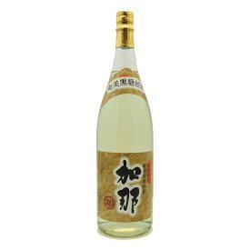 黒糖焼酎 加那 かな 30度/1800ml 奄美大島