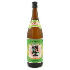 【黒糖焼酎】弥生 やよい 30度/1800ml【奄美大島】