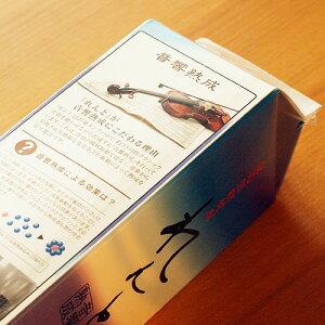 奄美黒糖焼酎れんと紙パック25度/1800ml