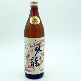 黒糖焼酎 昇龍 しょうりゅう 30度/900ml 沖永良部