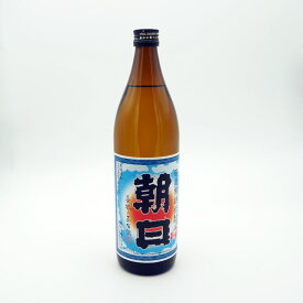 黒糖焼酎 朝日 30度/900ml【ギフト 焼酎】【焼酎】【喜界島】
