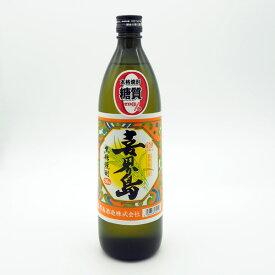 【黒糖焼酎】喜界島 30度/900ml