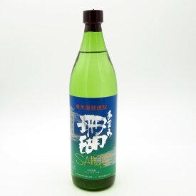 黒糖焼酎 珊瑚 さんご 30度/900ml 奄美大島