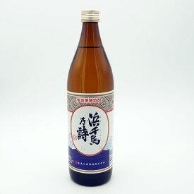 【黒糖焼酎】浜千鳥乃詩 30度/900ml【ギフト 焼酎】