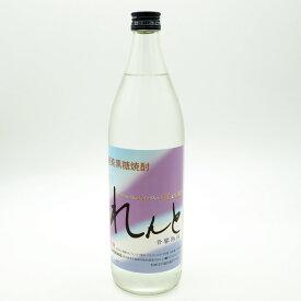 【奄美】【黒糖焼酎】れんと 25度/900ml