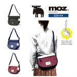 mozモズショルダーバッグかぶせショルダーバッグミニバッグポーチサブバッグミニメッセンジャータウンカジュアルおしゃれかわいい軽量お出かけお買い物バッグ旅行メンズレディース男女兼用ZZEI-24