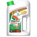 ラウンドアップマックスロードAL 2L 日産化学【新パッケージ】
