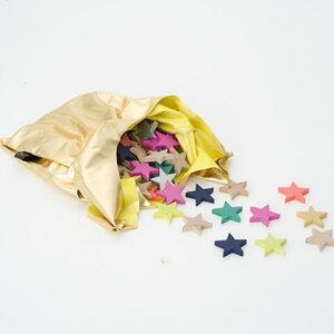 kiko+(キコ) tanabata(タナバタ) きこ 木製 ベビー トイ キッズ 木のおもちゃ子供 誕生日 1歳 2歳 3歳 4歳 かわいい ギフト プレゼント 出産祝い クリスマス 男児 女児 男の子 女の子 玩具 知育