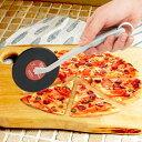 Pizza cutter 1