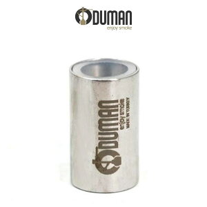 【即納】 Oduman ホースアダプター シーシャ 水タバコ 水パイプ フーカー アロマスモーク ナルギレ shisha オデュマン シーシャ用品