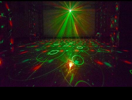 【即納】ミニディスコライトリモコン付スタンド付自動回転レーザーミラーボールディスコライトステージLEDプロジェクター投影照明ライブラウンジディスコパーティカラオケクラブバー結婚式舞台誕生日開店祝いギフトプレゼントクリスマス