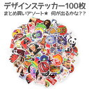 Sho sticker100 m