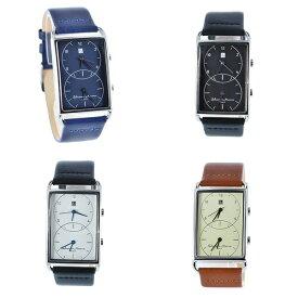 uk availability aa078 dce81 楽天市場】スクエア型(メンズ腕時計|腕時計)の通販