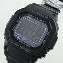 国内正規品 カシオ Gショック 時計 メンズ 腕時計 タフソーラー マルチバンド6 ブラック デジタル GW-M5610-1BJF ビジネス 男性 ブランド 誕生日 新生活 卒業 お祝い ギフト セレ