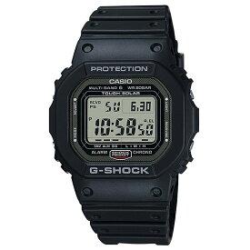 【Rakuten Fashion THE SALE 10%OFF】CASIO G-SHOCK Gショック ジーショック カシオ 時計 メンズ 腕時計 ORIGIN オリジナルデザイン タフソーラー DLC(ダイヤモンドライクカーボン)GW-5000-1JF【国内正規品】