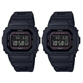 fcb12e69aa 国内正規品 カシオ 時計 ペアウォッチ 腕時計 Gショック G-SHOCK ジーショック 二
