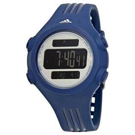 アディダス 時計 メンズ レディース ユニセックス 腕時計 クエストラ デジタル ブルー ADP3269 ビジネス 男性 女性 ブランド 【仕事用】 誕生日 お祝い プレゼント ギフト お洒落