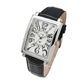new style 7e6b7 a6b16 楽天市場】長方形(メンズ腕時計|腕時計)の通販