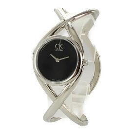 カルバンクライン 時計 レディース 腕時計 IN RACE インレース シルバー ステンレス K2L23102 ビジネス 女性 ブランド 時計 誕生日 お祝い プレゼント ギフト お洒落