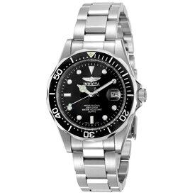 INVICTA インヴィクタ インビクタ 腕時計 メンズ プロダイバー 8932 ビジネス 男性 ブランド 誕生日 お祝い プレゼント ギフト お洒落