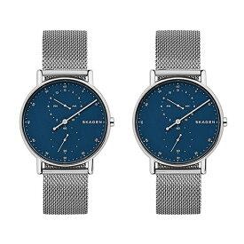sports shoes b5466 af6e4 楽天市場】スカーゲン ペアウォッチ(腕時計)の通販
