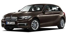 BOSCH ワイパー BMW 1シリーズ [F20] 116 i 運転席 助手席 左右 2本 セット AP22U AP18U 型式:DBA-1A16他 ボッシュ エアロツイン ワイパー| AERO TWIN フラットワイパー 適合 ワイパーブレード 替え ウインドウケア ビビリ音 低減 ポリマー コーティング ゴム