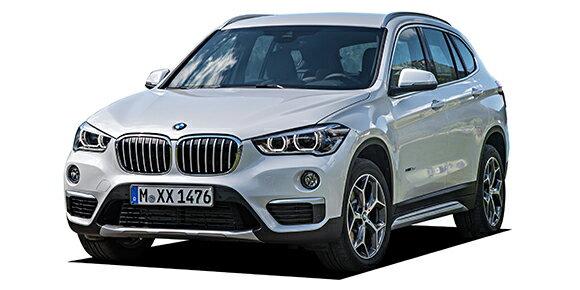 BOSCH ワイパー BMW X1 [F48] 運転席 助手席 左右 2本 セット AP26U AP16U 型式:LDA-HT20他 ボッシュ エアロツイン ワイパー| AERO TWIN フラットワイパー 適合 ワイパーブレード 替え ウインドウケア ビビリ音 低減 ポリマー コーティング ゴム