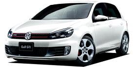 BOSCH ワイパー VW フォルクスワーゲンゴルフ6,5 [AJ5][1K1] 1.4 TSI ヴァリアント 運転席 助手席 左右 2本 セット AP24U AP19U 型式:ABA-1KCAV他 ボッシュ エアロツイン ワイパー  フラットワイパー 適合 ワイパーブレード 替え ウインドウケア ビビリ音 低減 ゴム