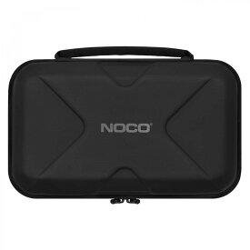NOCO(ノコ) GB70ジャンプスターター専用ケース GBC014