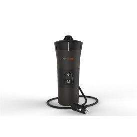 12V コーヒーメーカー