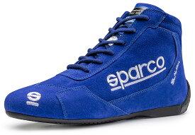 SPARCO スパルコ レーシングシューズ SLALOM RB-3.1 レーシングカート
