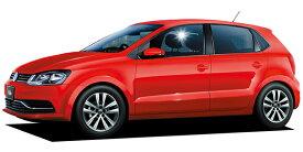 BOSCH ワイパー VWポロ [6R1] 1.2 運転席 助手席 左右 2本 セット AP24U AP16U 型式:DBA-6RCJZ他 ボッシュ エアロツイン ワイパー| AERO TWIN フラットワイパー 適合 ワイパーブレード 替え ウインドウケア ビビリ音 低減 ポリマー コーティング ゴム