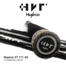 Huerco フエルコ / XT711-5S IKEモデル