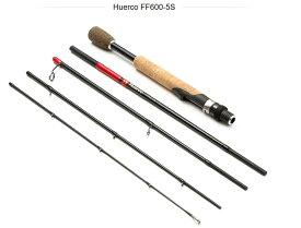 フエルコ Huerco フエルコ / FF600-5S