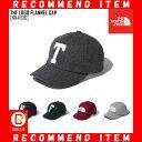 SALE セール ノースフェイス キャップ TNF LOGO FLANNEL CAP 帽子 アウトドアブランド NN41616 メンズ レディース