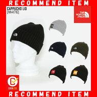 2016秋冬新作ビーニーノースフェイスTHENORTHFACEカプッチョリッド3CAPPUCHOLID3ニット帽